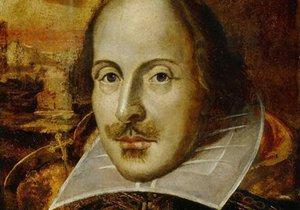 Китайский писатель сделает десять пластических операций, чтобы стать похожим на Шекспира