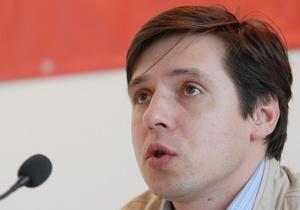 Главред украинского Forbes: В Украине финансовая среда намного лучше, чем в России