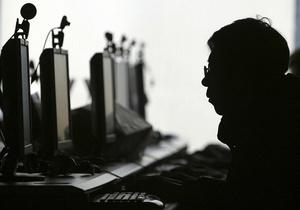 Житель Нью-Йорка сошел с ума от спама