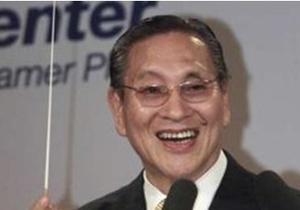 В Японии скончался экс-президент Sony Норио Ога