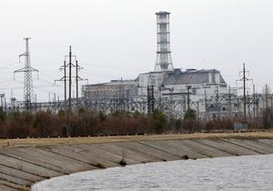РИА Новости: Чернобыль. Быль и гипотезы
