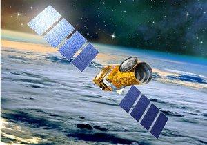 Американский телескоп, сканирующий космос в поиске инопланетян, прекратил работу