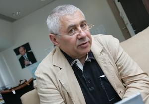 В Кремле назвали причину разрыва отношений с Глебом Павловским