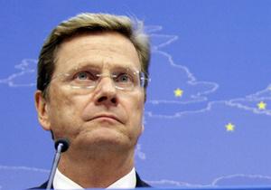 Германия предупредила Рим и Париж, что свобода передвижения в Европе не должна обсуждаться