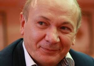 Адвокаты регионала Иванющенко: У него не было и нет связей с преступными сообществами