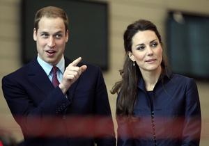 Гуляй, Британия: сегодня состоится свадьба принца Уильяма и Кейт Миддлтон