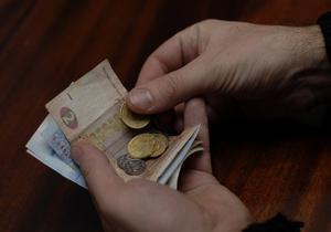 Госстат: Украинцы за первый квартал 2011 года оплатили ЖКУ на 90%