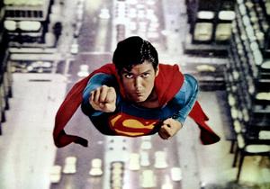 Супермен может отказаться от гражданства США