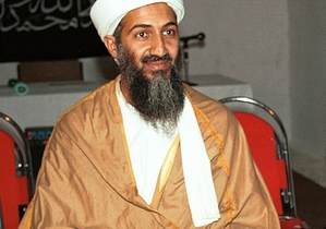 В Иране сомневаются в правдивости сообщений об убийстве бин Ладена