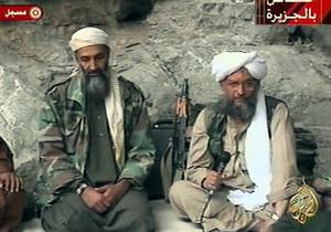 Хронология обращений Усамы бин Ладена. 2001 - 2011 год