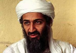 Американцы подтвердили, что бин Ладена похоронили в море