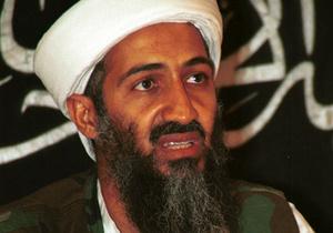 Пакистан отвергает обвинения в поддержке бин Ладена