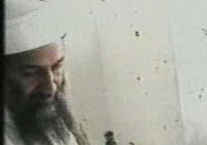 Саудовская Аравия: Мы надеемся, что со смертью Усамы зло исчезнет