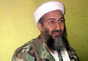 Власти Пакистана сообщили, что члены семьи бин Ладена находятся