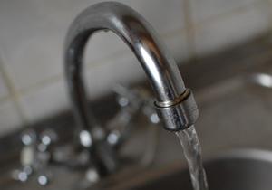 На этой неделе во всех районах Киева будут частично отключать горячую воду