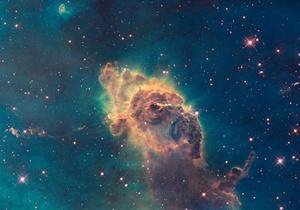 Российский астроном полагает, что в космосе не осталось неизученных  небесных тел
