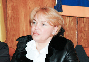 Калушские врачи: Заммэра города обозвала галичан