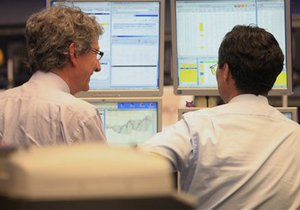 Moody's понизило рейтинги УкрСиббанка