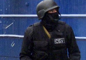 Киевского детектива задержали за незаконное использование