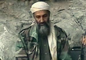 Власти Афганистана называют взрывы в Кандагаре местью за бин Ладена