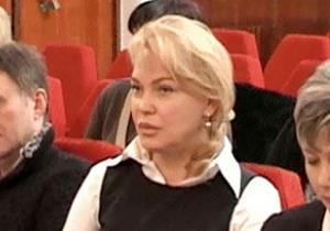Батьківщина требует уволить заммэра Калуша