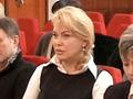 """Батьківщина требует уволить заммэра Калуша """"за унижение подчиненных и всех галичан"""""""