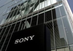 Sony подтвердила утерю данных 24,6 млн человек