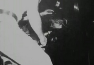 В Каннах впервые покажут фото умирающей принцессы Дианы