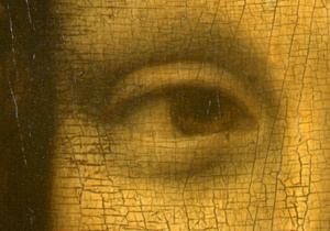 Исследователи начали раскопки останков Моны Лизы