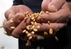 Экс-глава МинАПК: Функция Аграрного фонда сегодня нивелирована