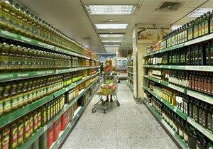В испанском супермаркете мужчина обезглавил посетительницу из Британии