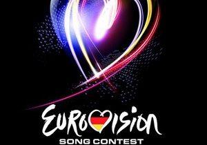 Сегодня пройдет финал конкурса Евровидение-2011
