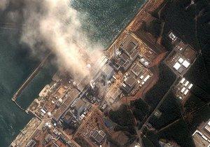 Инженеры Фукусимы-1 готовят новый план стабилизации реактора