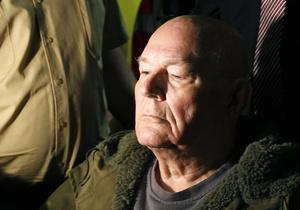 Адвокаты приговоренного к пяти годам тюрьмы Демьянюка обжаловали решение суда