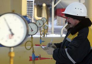 Совет директоров Газпрома предложил увеличить дивиденды на 61%