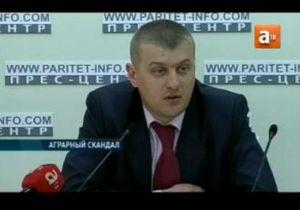 Телеканал лидера партии Родина уличили в заказных сюжетах