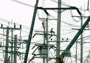 ФГИ планирует продать 700 запрещенных к приватизации объектов