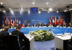 Делегация США проверила готовность Боснии и Герцеговины к вступлению в НАТО