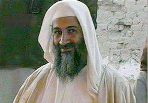 США: Власть Пакистана не знала о местонахождении бин Ладена