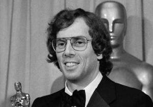 Лауреат Оскара, обвиняемый в 13 изнасилованиях, покончил с собой