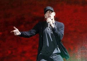 Джастин Бибер и Эминем стали лауреатами премии Billboard
