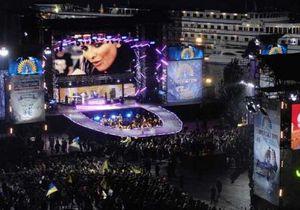 В 2012 году в Каховке вновь пройдут Таврийские игры