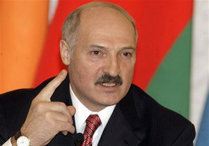 СМИ: Белорусы массово скупают бытовую технику в магазинах Минска