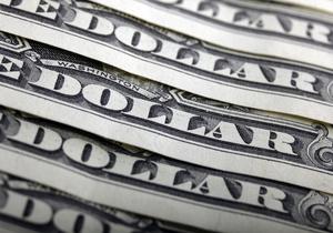 Чистая прибыль Лукойла выросла на 71% по итогам первого квартала