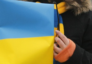 Всемирный конгресс украинцев выступил против закрытия зарубежной редакции Нацрадио