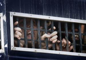В Варшаве задержали 40 участников многотысячного Марша освобождения конопли