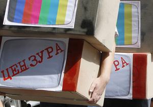 Журналист волынского издания пожаловался в прокуратуру на депутата Луцкого горсовета