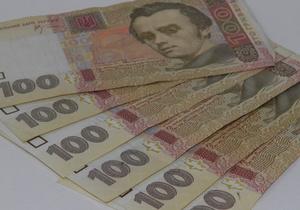 В налоговой заявляют, что в мае возместили НДС на миллиард больше плана