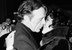 Мартин Скорсезе снимет фильм о романе Элизабет Тейлор и  Ричарда Бертона