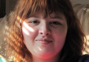 Милиция просит киевлян помочь в поисках пропавшей студентки